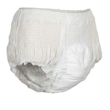 Attends Extra Absorbency Protective Underwear Medium
