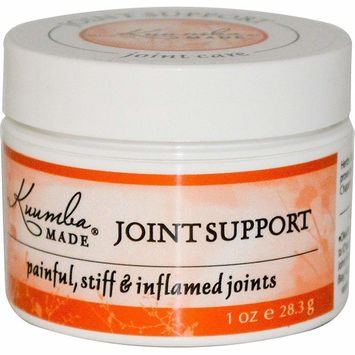 KUUMBA MADE Joint Support, 1 Ounce