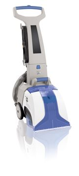 Thorne Electric Company Multi-Surface Deep Cleaner