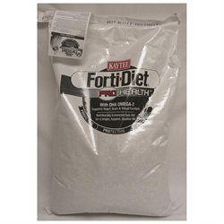 Kaytee Products Wild Bird Forti-Diet Pro Health Bird Food