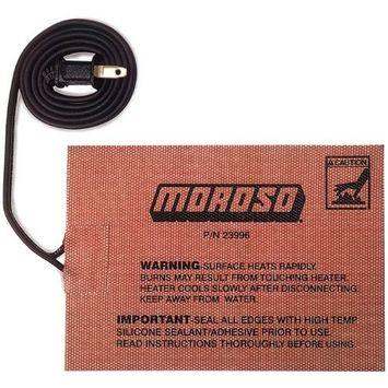 Moroso 23996 5