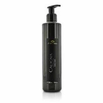 L'Artisan Parfumeur Caligna Body Wash For Women