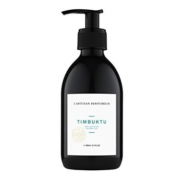 L'Artisan Parfumeur Paris Timbuktu Shower Gel 300 ml