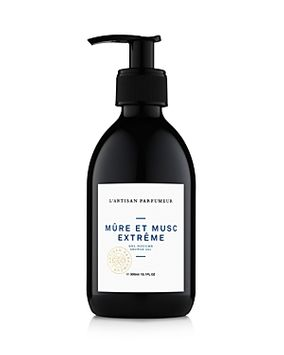 L'Artisan Parfumeur Mure et Musc Extreme Shower Gel
