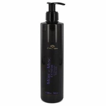 Women Body Wash 9.4 oz L'artisan Parfumeur