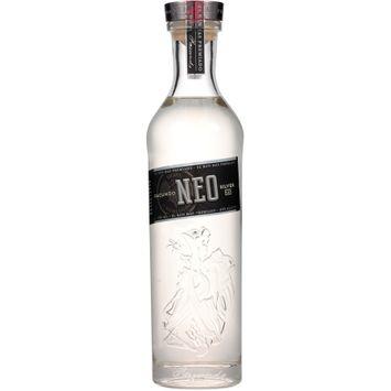 Facundo Neo Silver Rum 750mL