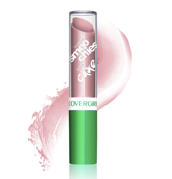 COVERGIRL Lipslicks Smoochies Lip Balm