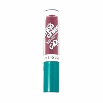 Cover Girl Lips licks Smooches Lip Balm, Text Me 220 0.14 oz