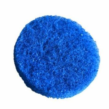 Shurhold 46296M SHURHOLD 5; MEDIUM SCRUBBER PAD FOR DUAL ACTION POLISHER