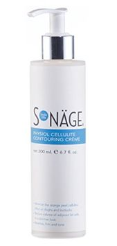 Sonage PHYSIOL CELLULITE CONTOURING CREME