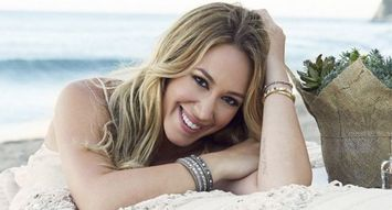 Add Haylie Duff's Burt's Bees Protein Powder Recipes to Your Morning Routine