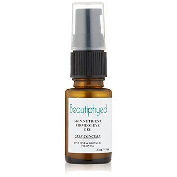 Beautiphyed Skin Nutrient Eye Gel