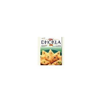 Gits Dhokla Instant Mix 200gm