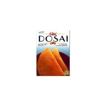 Gits Dosai Instant Mix 200gm