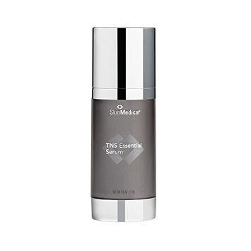 SkinMedica Skin Medica TNS Essential Serum, 1 Ounce [1 oz]
