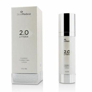 Skin Medica - Lytera 2.0 Pigment Correcting Serum -60ml/2oz