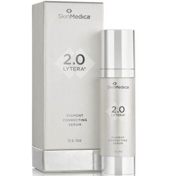 SkinMedica LYTERA 2.0 Pigment Correcting Serum