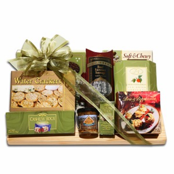 Alder Creek Gifts A Cut Above