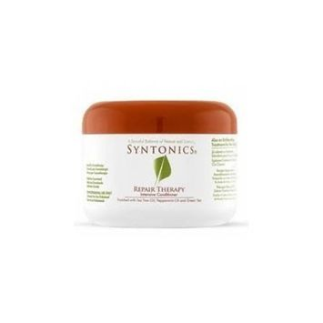 Syntonics Repair Therapy Conditioner 8oz