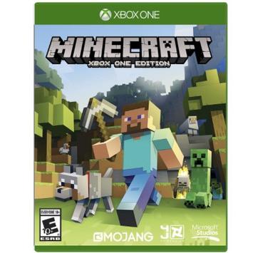 Minecraft by Glitch T.