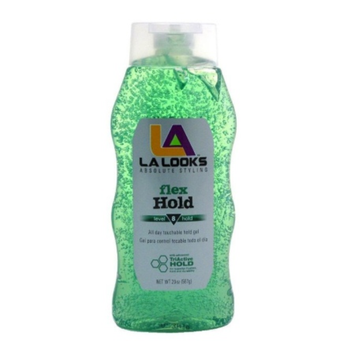L.A. Looks Absolute Styling Radical Control Styling Gel