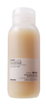 Davines® MOMO Moisturizing Curl Enhancing Serum