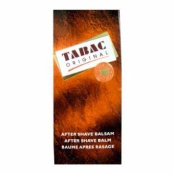 Tabac After Shave Balm by Maurer & Wirtz