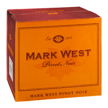 Mark West Pinot Noir 2010