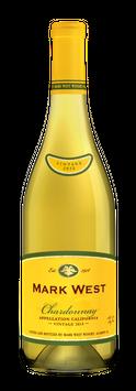 Mark West Chardonnay, White Wine