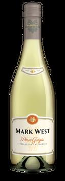 Mark West Pinot Grigio, White Wine
