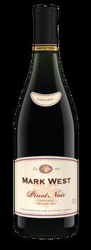 Mark West Carneros Sonoma Pinot Noir, Red Wine