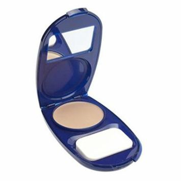 Makeup Bag by amanda R.