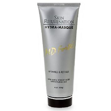 M.D. Forte Skin Rejuvenation Hydra-Masque