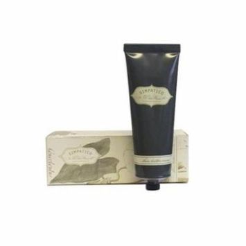 Simpatico Hand & Body Cream 3.4 Oz. - White Flower 42