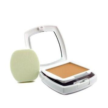 La Roche Posay Toleriane Teint Compact Cream Foundation Spf 35