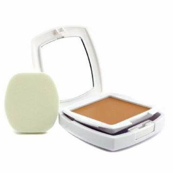 Toleriane Teint Compact Cream Foundation SPF 35 - 15 Gold-9g/0.31oz