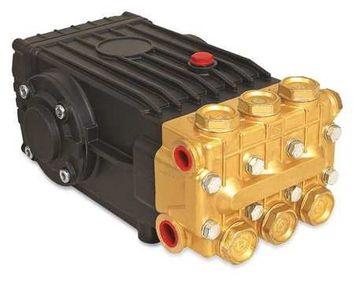 Mi-tm 30203 Pump