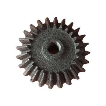 Hatsuyuki HA-110S Original Replacement Part 11 Large Bevel Gear