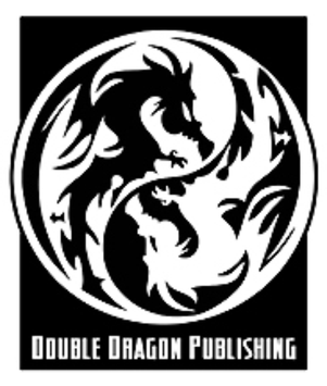 Double Dragon Publishing