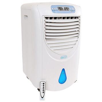 Newair Appliances Evaporative Swamp Cooler