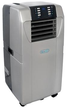 Newair Appliances NewAir AC-12000E Portable Air Conditioner