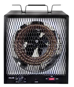 Newair Appliances 5600 Watt Garage Heater
