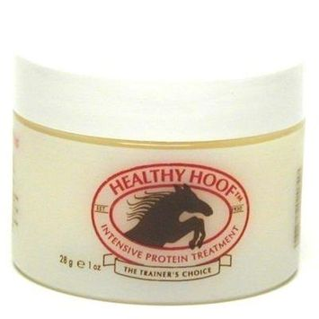 Healthy Hoof Nail Treatment By Gena .1 oz.