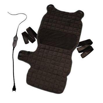 Jarden Home Environment 000889-760-RML4 Sunbeam Body Massager
