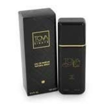 Tova Nights ~ Tova Beverly Hills 3.3 oz Women Eau de Parfum New in Box