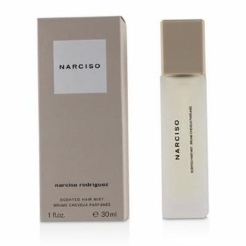 Narciso Rodriguez Narciso Scented Hair Mist 30ml/1oz Ladies Fragrance