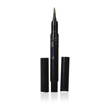 Cle De Peau Beaute Lip Pencil Holder