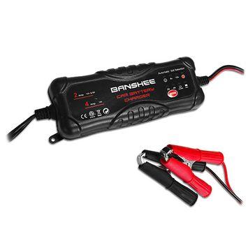 12V 4amp/2AMP Charger for SLA Battery Charger for UB12220 51913 12896 ub12180