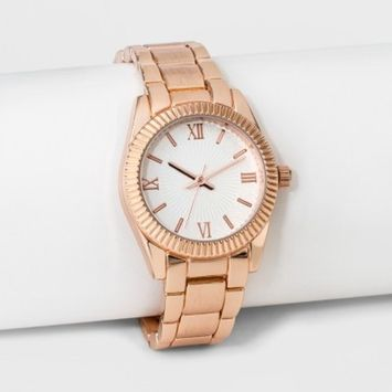 Women's Coin Edge Watch - A New Day™