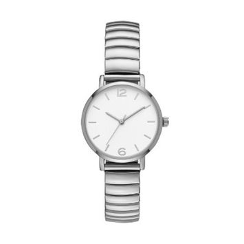 Women's Expansion Band Watch - A New Day™